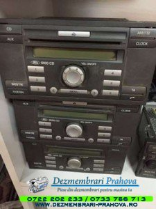 98427690_1_644x461_cd-player-ford-transit-2005-2011-ploiesti